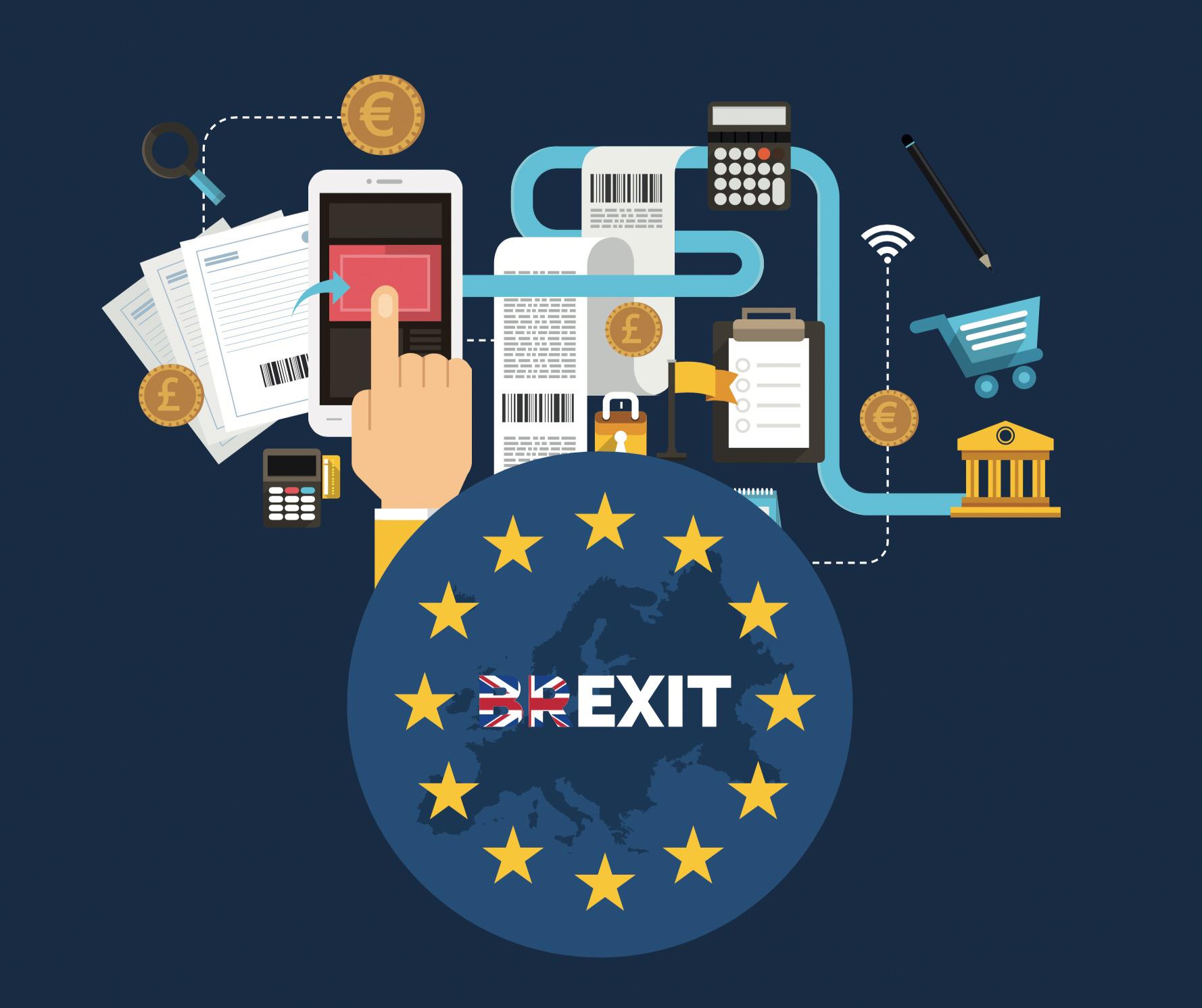 Guida ABI On-line Alla Brexit: Prepararsi Al Recesso Dal Regno Unito Dall'Unione Europea