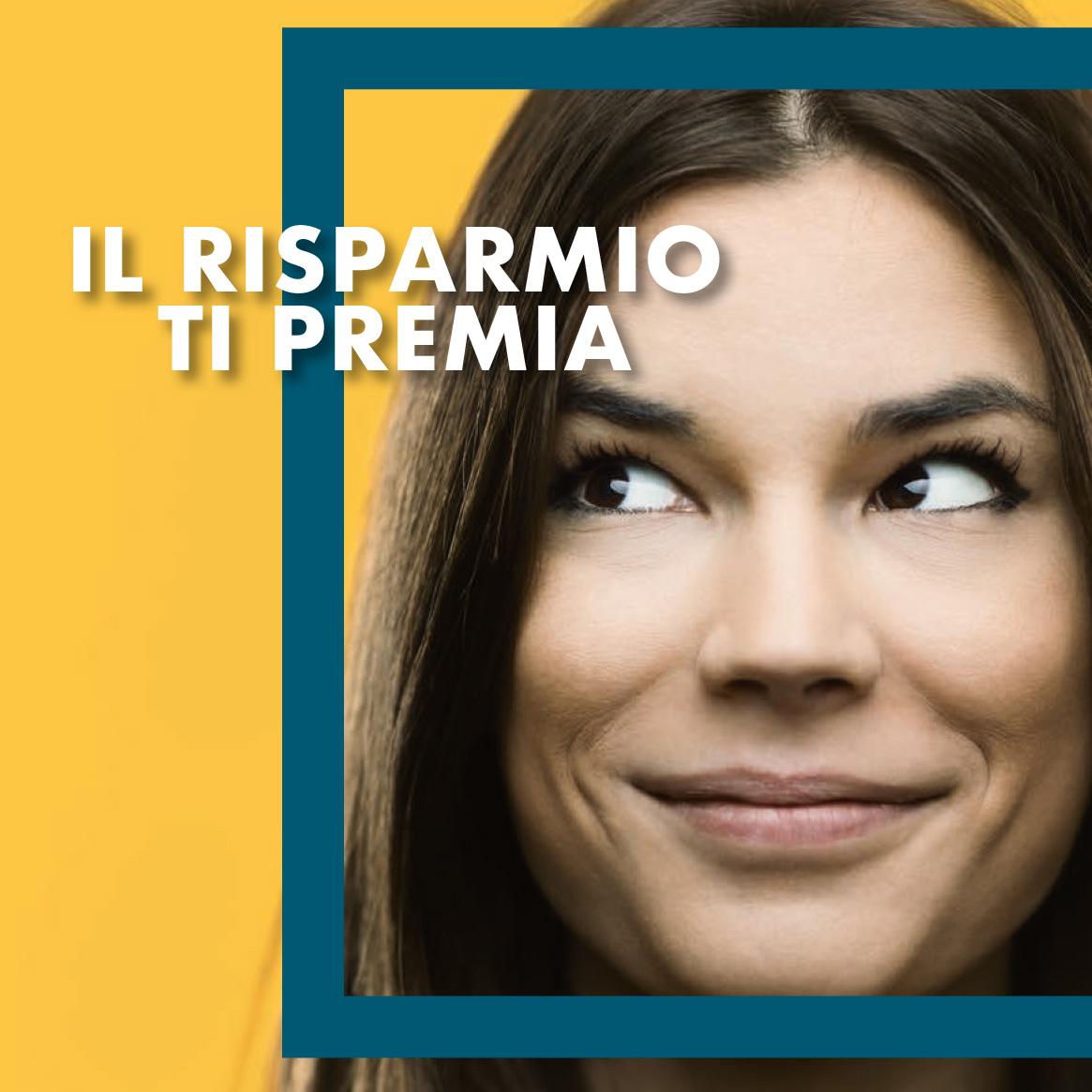 Credito Lombardo Veneto E Il Fondo NEF Insieme Per Promuovere Risparmio Ed Ecosostenibilità