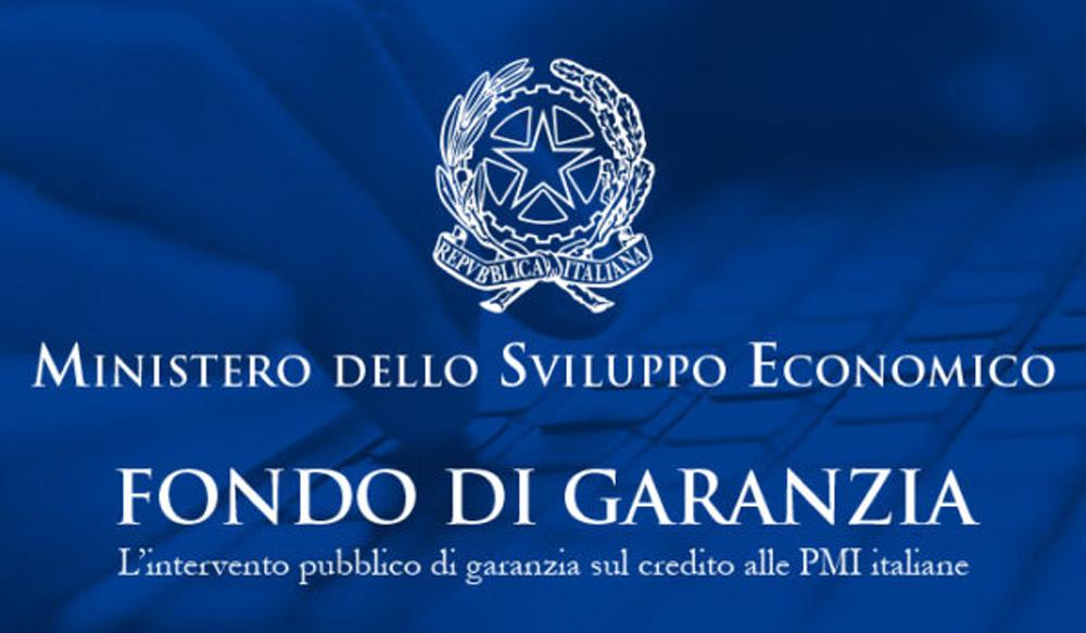 Aggiornamenti 2021 Sul Fondo Garanzia Alle PMI