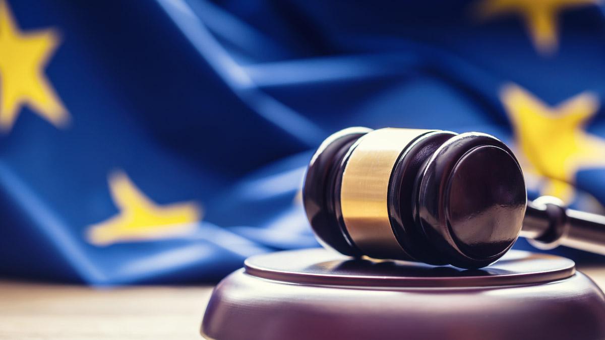 Nuove Regole Europee In Materia Di Insolvenza